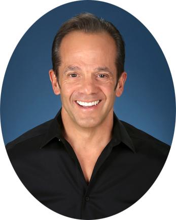 Dr. Patrick DeFrancesco