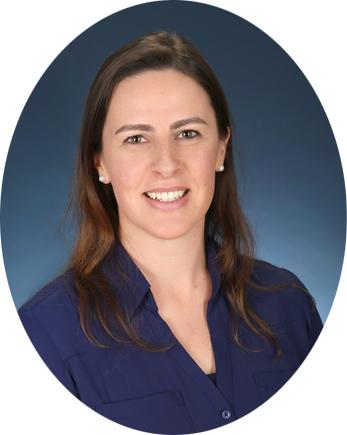 Dr. Elisa LaFavor