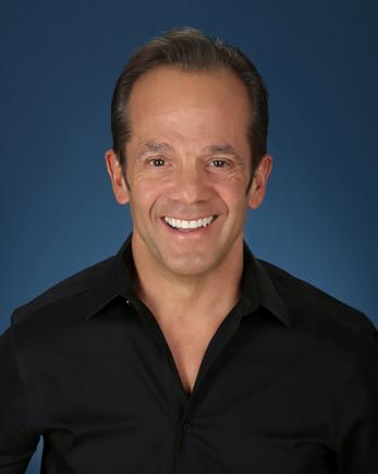 Dr. Patrick J. DeFrancesco