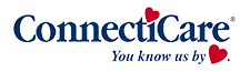 connecticare-logo