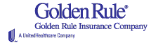 golden-rule-insurance-logo